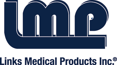 Links Medical Products Inc.